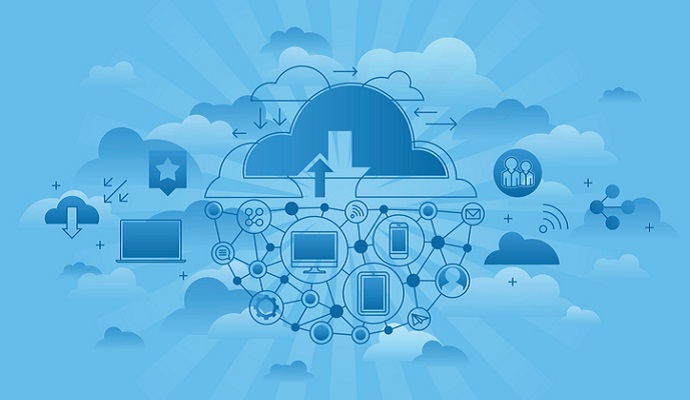 Benefits Of Healthcare Cloud Technology Adoption To Medicine