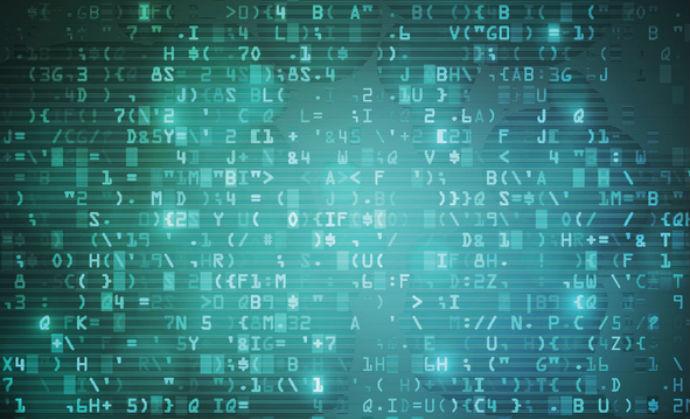 Ivanti's Data Center Discovery improves IT asset management