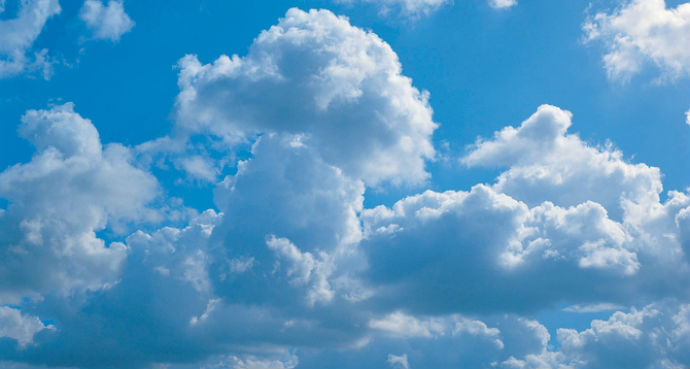 healthcare cloud security growth triggered by BYOD, IoT.
