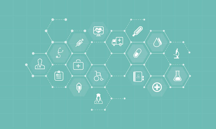 PatientPing's care coordination increases interoperability