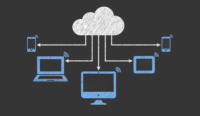 Edge computing is rising in health IT infrastructure as organizations embrace IoT and analytics