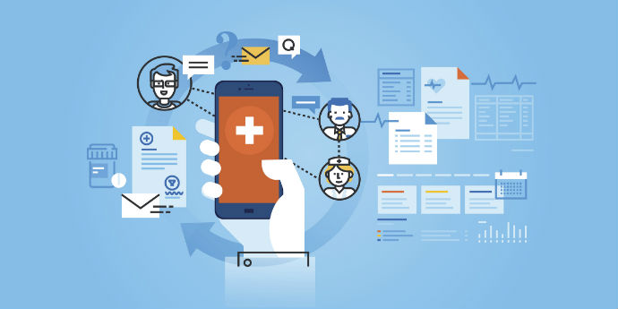 Health IT infrastructure integration key to telehealth adoption