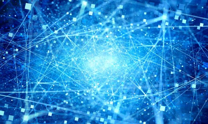 Collaboration yields GPU-based advanced database analytics
