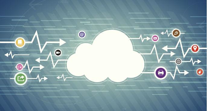 Health IT analytics challenges storage infrastructure
