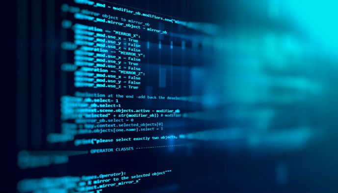 Cloudera's latest platform uses open source and machine learning technology.