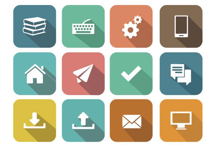 healthcare app development tools
