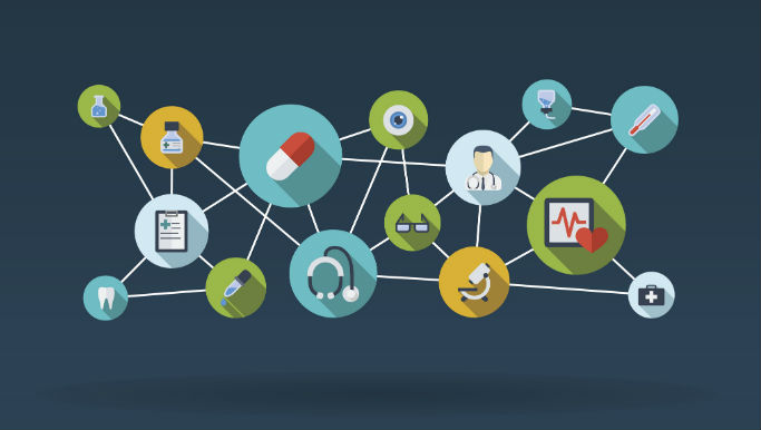 Lack of health IT infrastructure interoperability puts patients at risk.