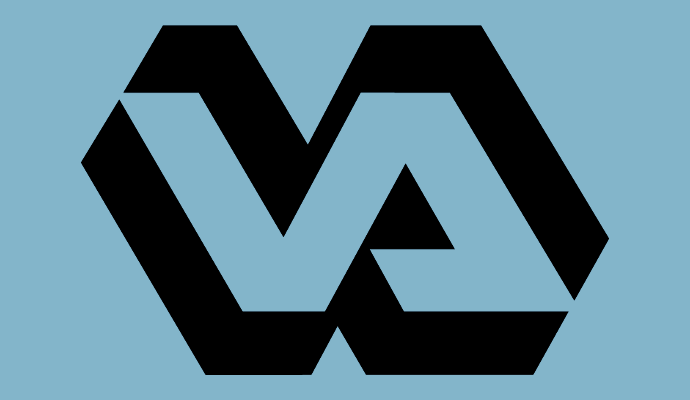 VA needs healthcare IT infrastructure to utilize health data