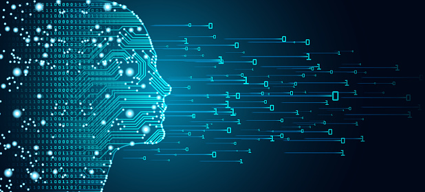 Why Healthcare Providers Need To >> Providers Need To Embrace Healthcare Artificial Intelligence