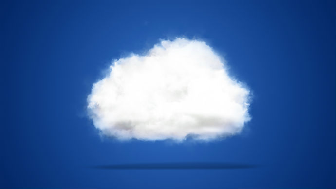 Organizations face healthcare hybrid cloud storage challenges