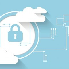 preventing security breaches collaborative summary Uop bis 221 week 3 individual preventing security breaches collaborative summary check this a+ tutorial guideline at.