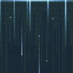 IBM_Quantum.jpg