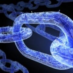 blockchain_4.jpg