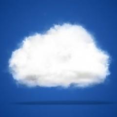 hybrid_cloud.jpg
