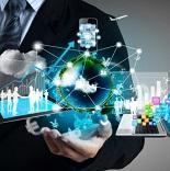CIO technology challenges