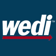 WEDI on EHR integration of genomic data