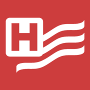 AHA comments on certification and testing for supporting health IT interoperability