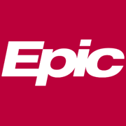 Epic Systems and EHR data interoperability
