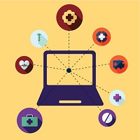 health IT infrastructure and HIPAA