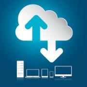 Dropbox becoming popular in healthcare organizations