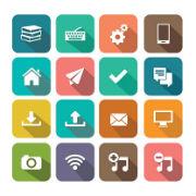Enterprise healthcare apps