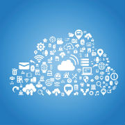 Healthcare depends on the cloud