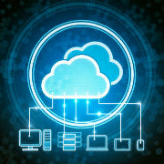 Cloud vendors seek HIPAA compliance