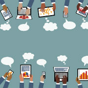 Healthcare consumerization of IT, BYOD