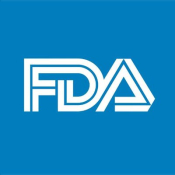 Recent draft guidance from the FDA positions medical devices as part of the health IT infrastructure.