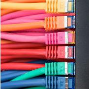 MCH Odessa gigabit wireless