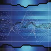 Hadoop for health data analytics