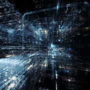 Virtualization HIPAA compliance