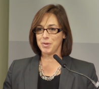 National Coordinator for Health IT Karen DeSalvo said on Dec. 8 that health information exchanges nationwide will be connected by the end of 2016.