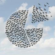 Healthcare Cloud Migration
