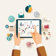 Offline apps service healthcare