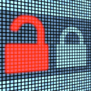 Healthcare data phishing