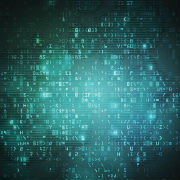 Health IT infrastructure virtualization