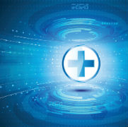 healthcare benefits from SDN