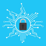 Threat intelligence in healthcare