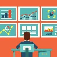 Healthcare virtualization