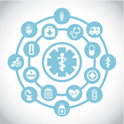 health-it-interoperability-gaps-in-care
