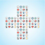 IoT, Cloud Migration Among Top 2016 Health IT Trends