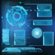 Containers to Become a Key Part of Health IT Infrastructure?