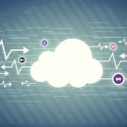 Oracle Sets Sights on Besting AWS Cloud Computing Offering