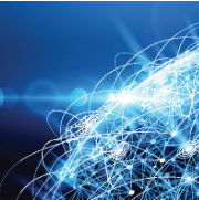 NETSCOUT Healthcare blogging | Networking Community