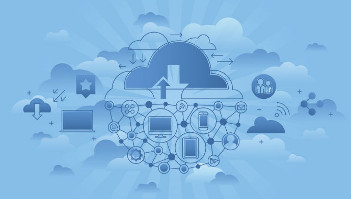 Are Hybrid Cloud Data Storage Options The Answer For Healthcare
