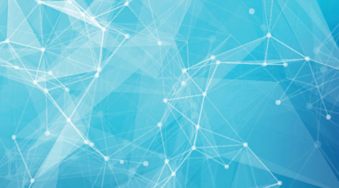 Benefits Of Software Defined Networking In Healthcare
