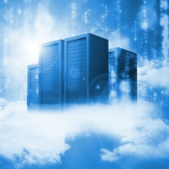 Healthcare Data Storage Options: On-Premise, Cloud and Hybrid Data Storage