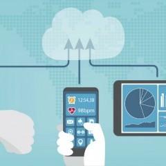 Using Enterprise Mobility Management (EMM) for Healthcare Data Security