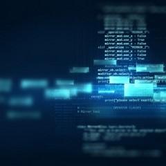 How Open Source Software Benefits Health IT Infrastructure